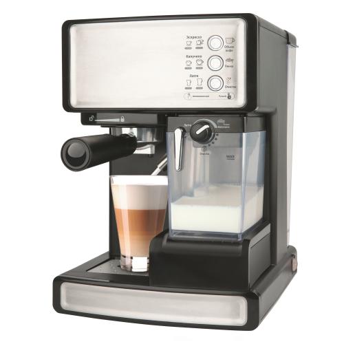 Ремонт кофеварок BodyKraft