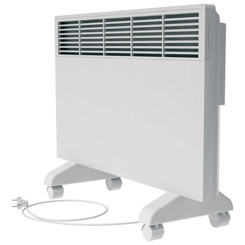 Ремонт конвекторов Heatstore