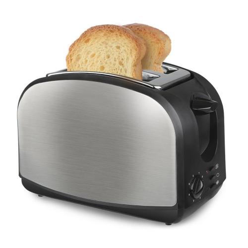 Ремонт тостеров BodyKraft