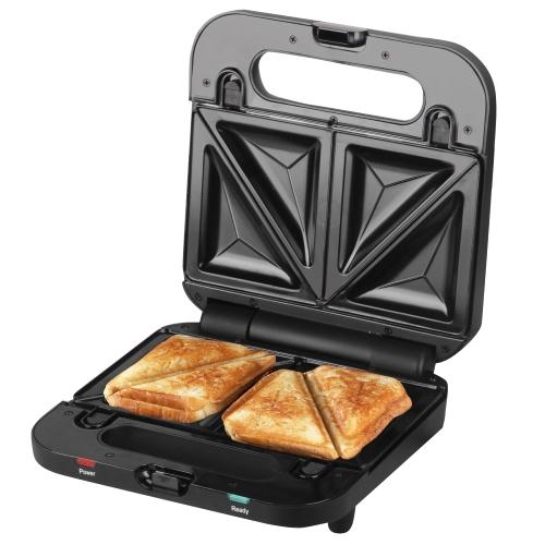 Ремонт сендвич-тостеров