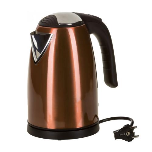 Ремонт чайников Kitfort