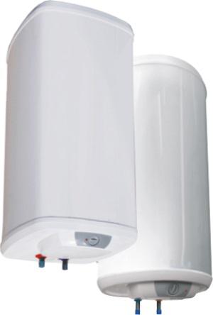 Ремонт электрических водонагревателей Polaris