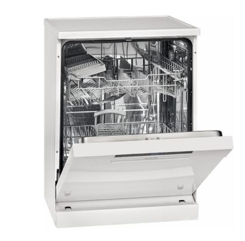 Ремонт посудомоечных машин Kuche