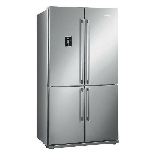 Ремонт холодильников De luxe