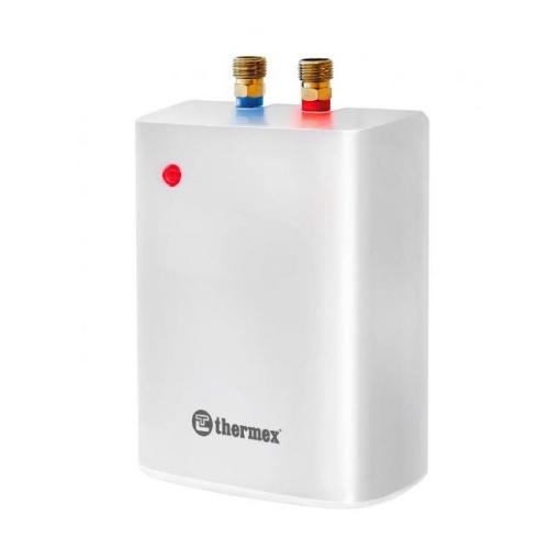 Проточный водонагреватель THERMEX Surf 6000