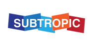 Subtropic