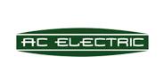 Aselectrik